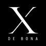 logo-90x90-EXTRA