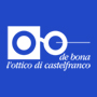 logo-90x90-otticadebona-blu