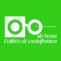 logo-90x90-otticadebona-verde