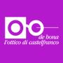logo-90x90-otticadebona-viola