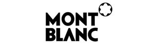BRANDS_montblanc