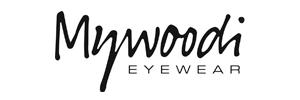 mywoodi
