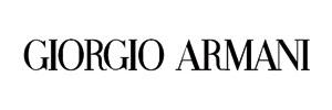BRANDS_0009_GIORGIO ARMANI