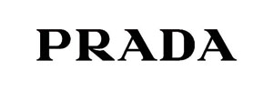 BRANDS_0019_prada