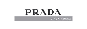 BRANDS_0020_prada linea rossa