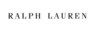 BRANDS_0021_ralph lauren