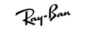 BRANDS_0022_rayban