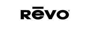 BRANDS_0023_revo