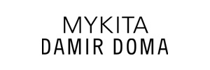 MYKITA+DAMIR-DOMA