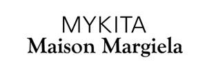 MYKITA+MAISON-MARTIN-MARGIELA