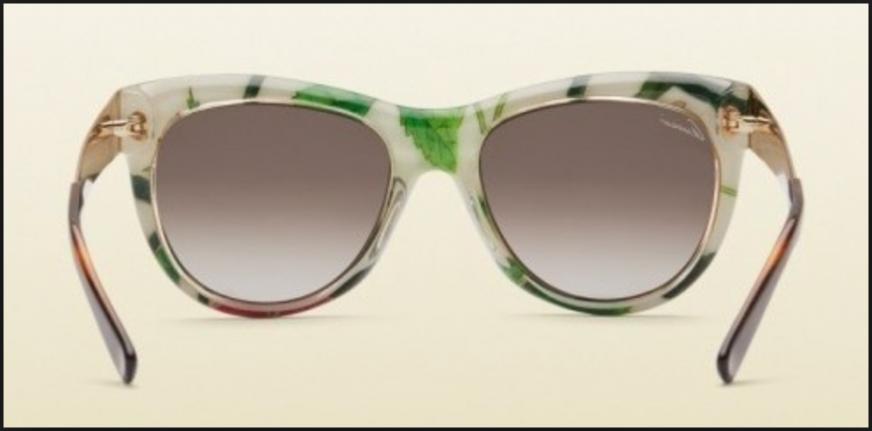 dicci occhiale flora