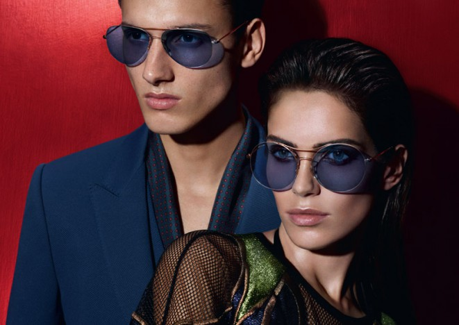 gucci-technicolor-eyewear-model