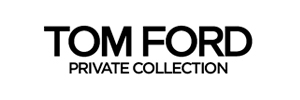 tom-ford-private-collection